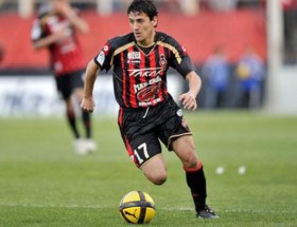 Ben Saada a préféré le Qatar au Standard