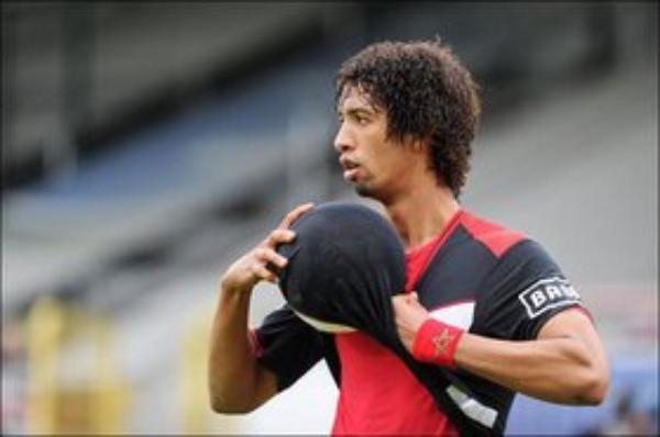 Abdel Boukhriss vers la sortie ?