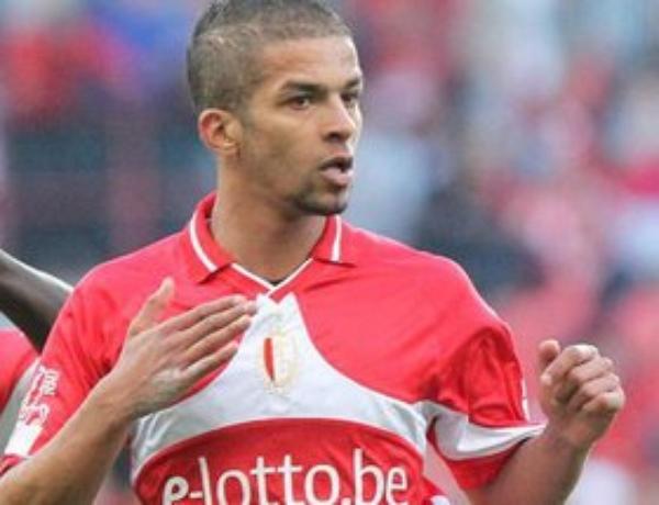 L'Udinese propose plus de 9 millions pour Carcela