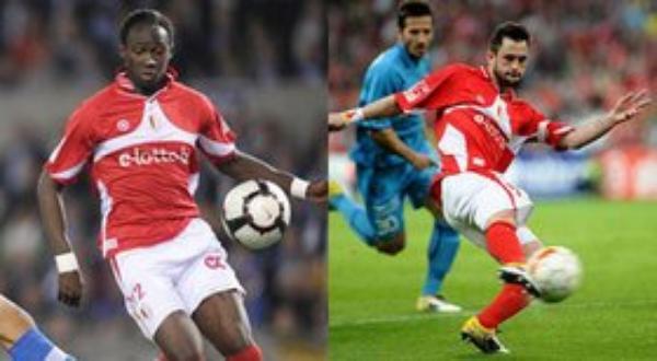Defour et Mangala joueront bien à Porto