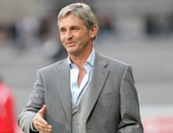 "Riga : ""Six points de retard, un problème ? Non, si…"""