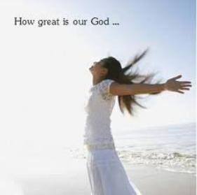 Besoin de prière?