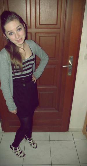 VingtDeuxDecembreDeuxMilleOnze ♥