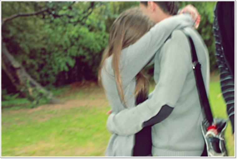 Lui, et seulement lui... ♥