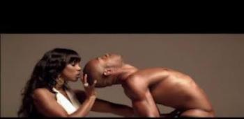 Kelly Rowland : Pour une société pornographique