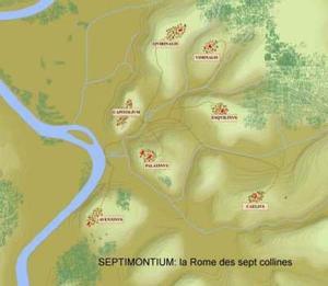 Le Vatican dirige le monde (1)