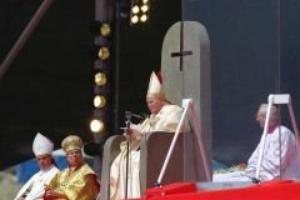 Le Vatican dirige le monde (3)