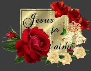 Versets de La Bible