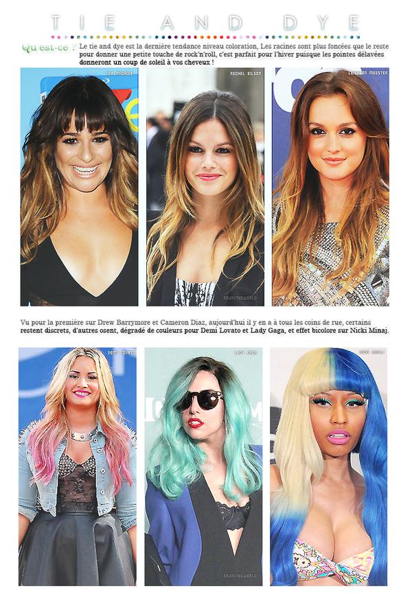 article n°1  LUNDI 04 MARS 2013