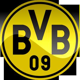 Demi-finales de Ligue des Champions : le programme
