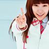 Girls Generation - Genie (Intrumental Version 2)