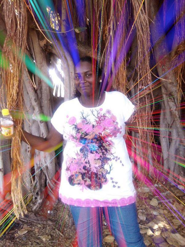 DJ alex432 ft miss élodie fiére vrs 2012 !!!!!!!!! (2012)