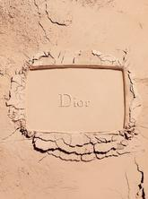 Diorskin Forever compact - Dior