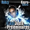 Rabzy feat BOula boula - Bled Art