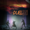 STAR WARS ● Episode I - Duel of the Fates