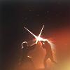 STAR WARS ● Episode III - Anakin vs Obi-Wan