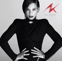 Le nouvel album d'Alicia Keys enfin dispo