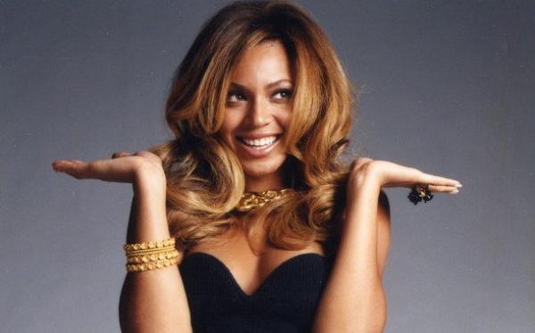 Beyoncé à l'affiche d'un documentaire en 2013