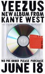 Kanye West Papa pile pour la fête des pères !