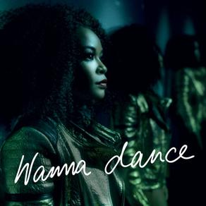 "FM LAETI - ""Wanna Dance"""