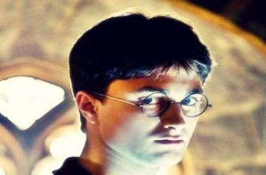 Je ne rentre pas chez moi... pas vraiment  #Harry.