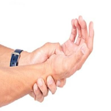 About Carpal Tunnel Syndrome (CTS)