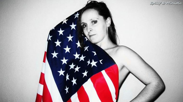 Américan