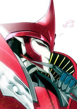 --- Ko-Saga Ep 7 - C'est le merdier dans ma mémoire ---