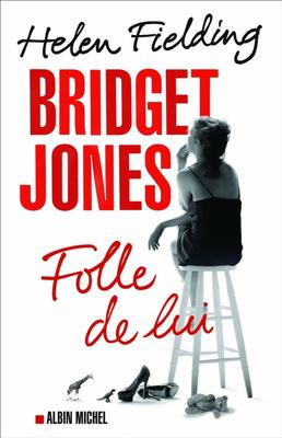 Bridget Jones, tome 3