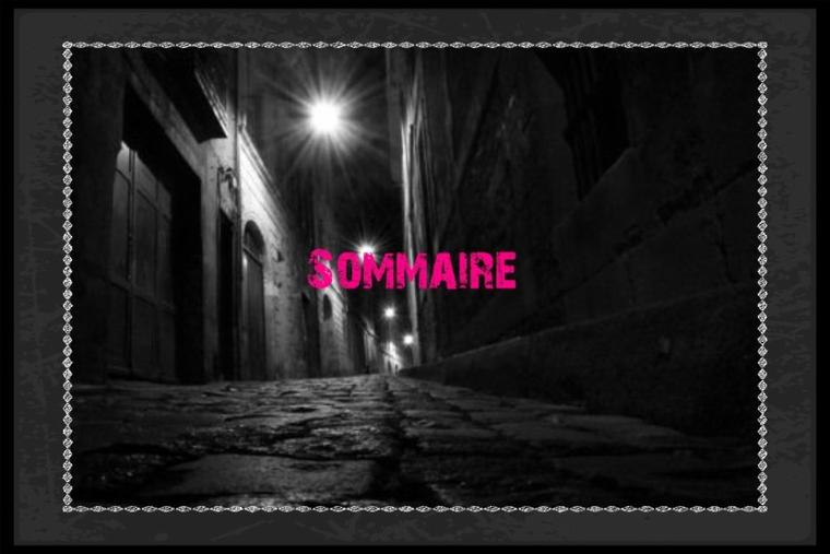 Sommaire!!!