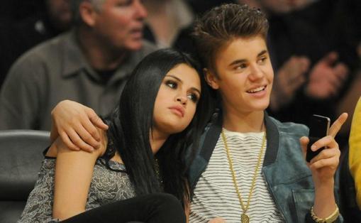 Justin Bieber : Selena Gomez, est-il trop protecteur ?