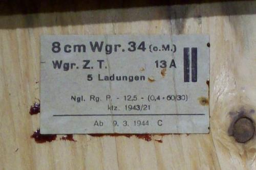 nouvelle rentrée avant les exams     ORIGINAL WW2