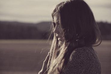 """""""J'ai fait des choses que je regrette suffisamment, suffisamment pour y penser tout le temps"""" -Fauve ≠"""