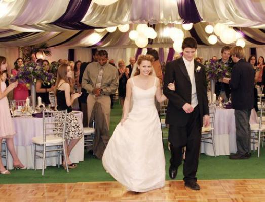 OTH (Brooke)___ Image : OTH Nathan et Haley