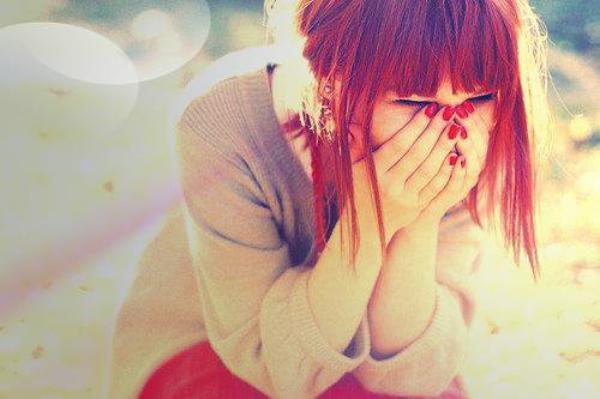 « On hait les autres parce qu'on se hait soi-même.  » - Cesare Pavese.