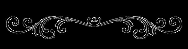 ♦FanFiction N°2: My Angel Guardian. ~Chapitre Sept.