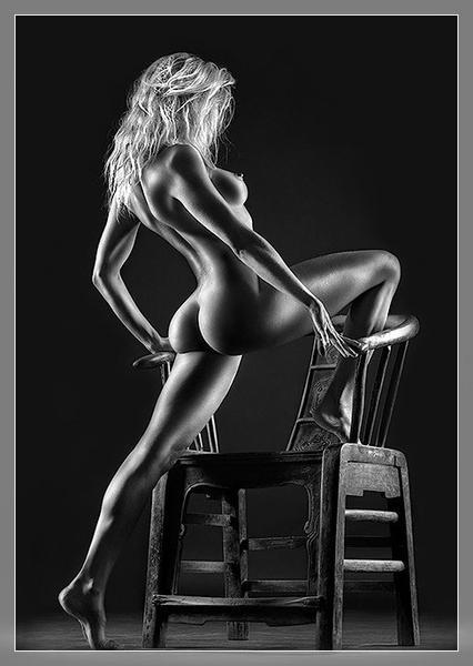 Cirryl Torrent photographe