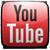 16/04/2012-Une nouvelle vidéo est apparu sur le YouTube officiel de Birdy