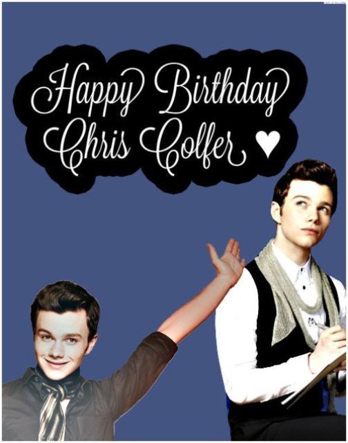 Joeyux anniversaire Chris (2)