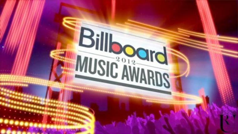 Lien pour les Billboard