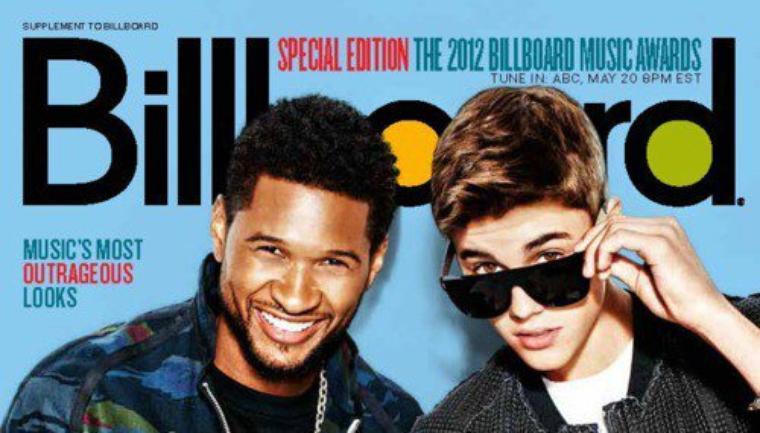 Un record de plus pour Justin !