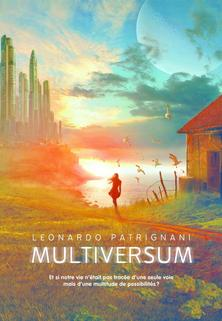 Multiversum, Leonardo Patrignani