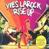 www.Mp4.Ma .:::. Rise Up