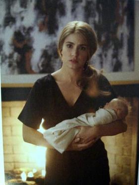 Photos diverses de Twilight Breaking Dawn partie 1 !