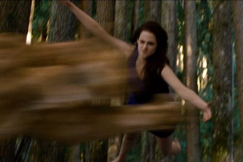 Photos de Breaking Dawn Partie 2 !! Et en plus la bande annonce offcielle !!!