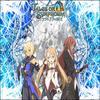 tales of symphonia 2 - Ninin Sankyaku