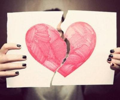∞Un coeur solitaire∞