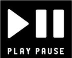 Play / Pause .