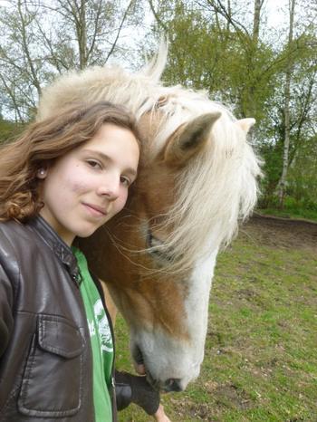 Article 34 : « On ne peut prétendre maîtriser un cheval quand on ne se maîtrise pas sois-même »
