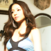 I'm Here - Yuna Ito